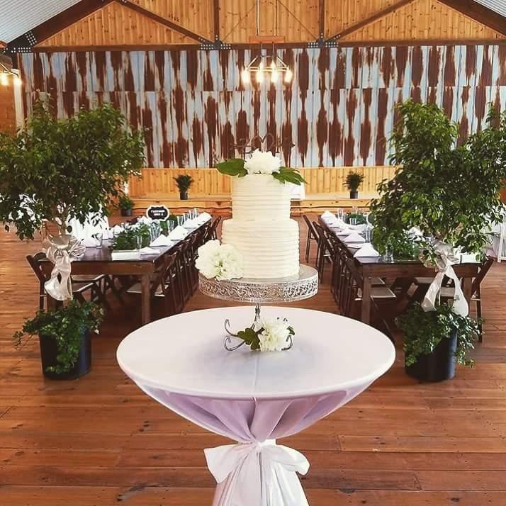 Country-Wedding-North-Carolina.png